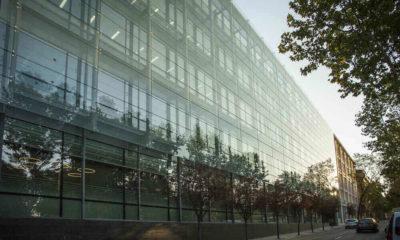 Amazon organiza un evento online para contratar personal para su Centro de Desarrollo de Software en Madrid