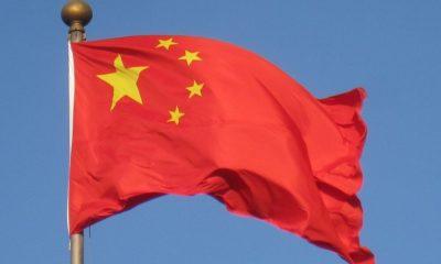 China lanza una iniciativa para fijar unas normas de seguridad de datos a nivel global