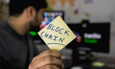 La Unión Europea pondrá en marcha en 2022 un entorno regulatorio seguro para el Blockchain