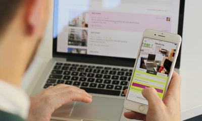 EQT compra el portal de anuncios clasificados inmobiliarios Idealista por 1.300 millones