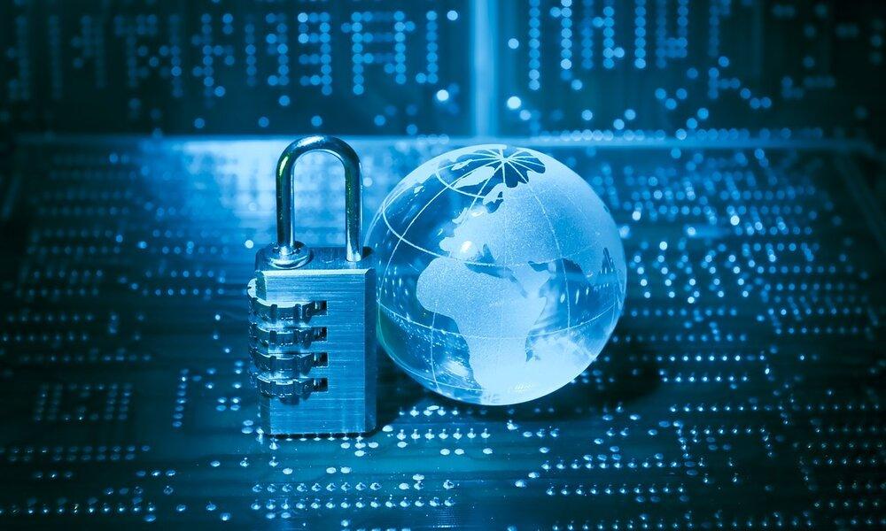 El 65% de la población mundial tendrá en 2023 sus datos protegidos por leyes de privacidad