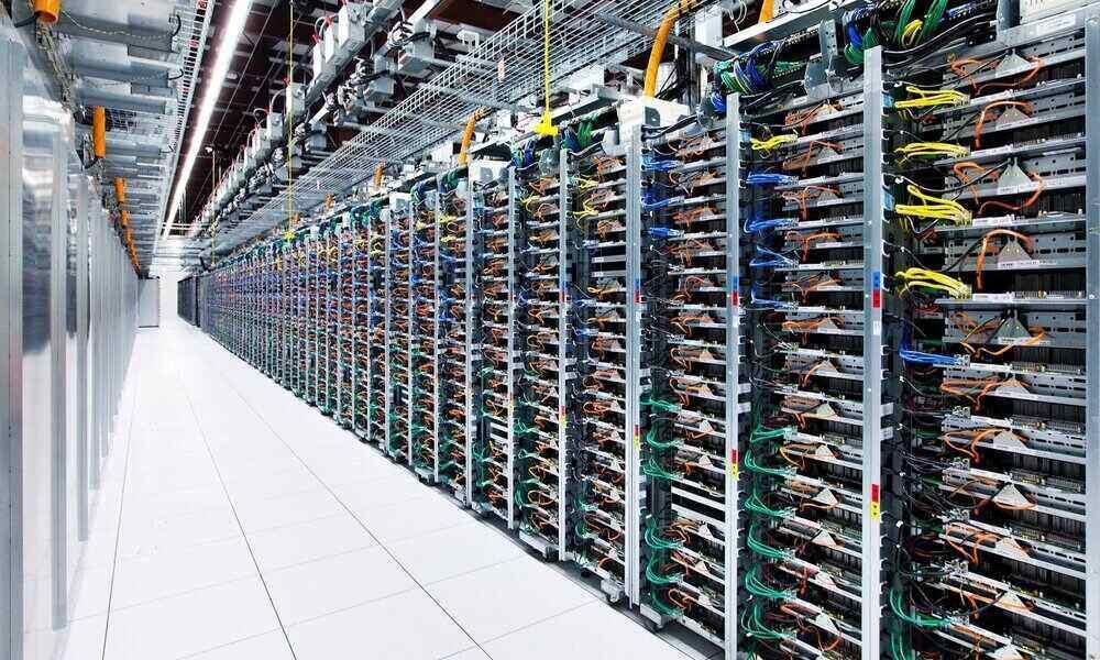 Google Cloud avanza en EMEA: nuevas regiones, partners y directivos
