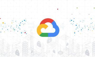 Google Cloud sigue avanzando: nuevos nombramientos y apuesta por los verticales