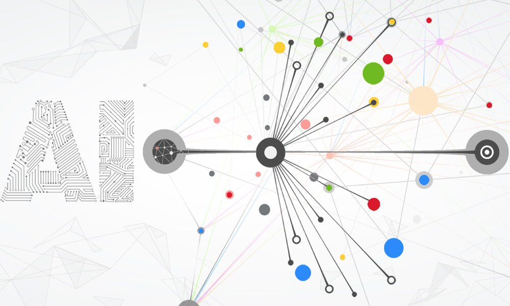 Google aumenta su portfolio de servicios y funciones de Cloud AI