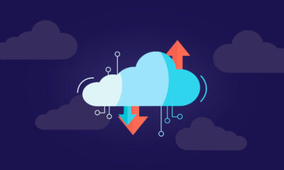 IBM y Red Hat ponen en marcha Red Hat Marketplace, portal de software de nube híbrida