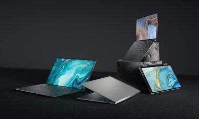 Las ventas de tablets y PC subirán un 3,3% en 2020 para volver a caer en 2021