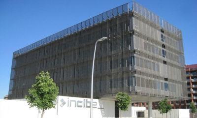 El Incibe no renovará el acuerdo que tenía con Huawei sobre ciberseguridad