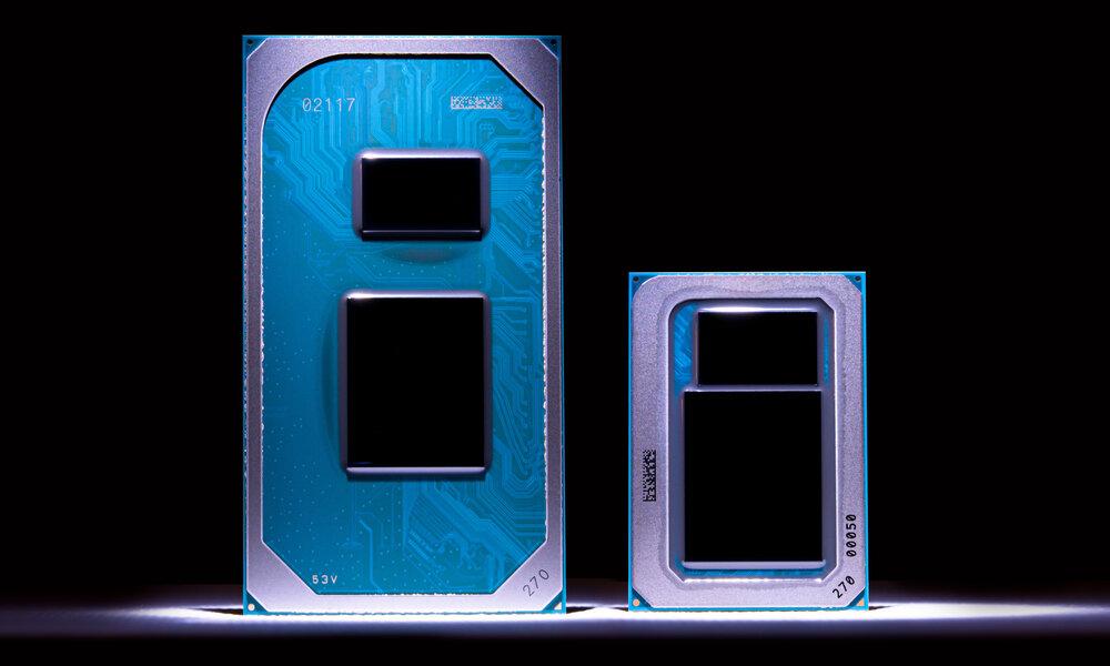 Intel lanza procesadores para IoT Industrial y paquetes de software para varios verticales