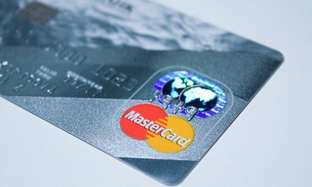 Mastercard lanza una plataforma para que los bancos centrales puedan probar sus monedas digitales