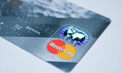 Mastercard se apoya en la Inteligencia Artificial para sus nuevas soluciones sin contacto para retail