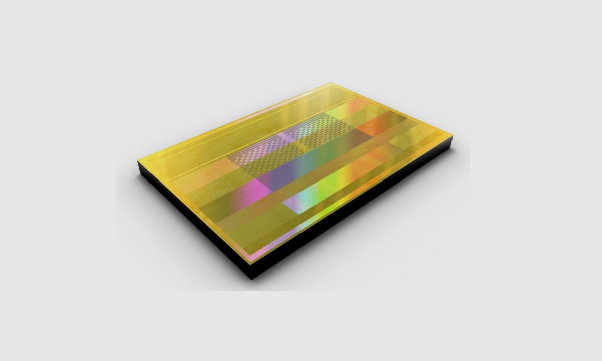 HBM2E和GDDR6 让人工智能应用步入快车道