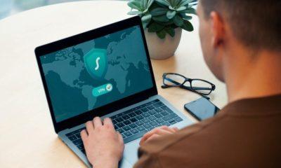 Mes Europeo de la Ciberseguridad 2020: en octubre, con el foco en las habilidades digitales