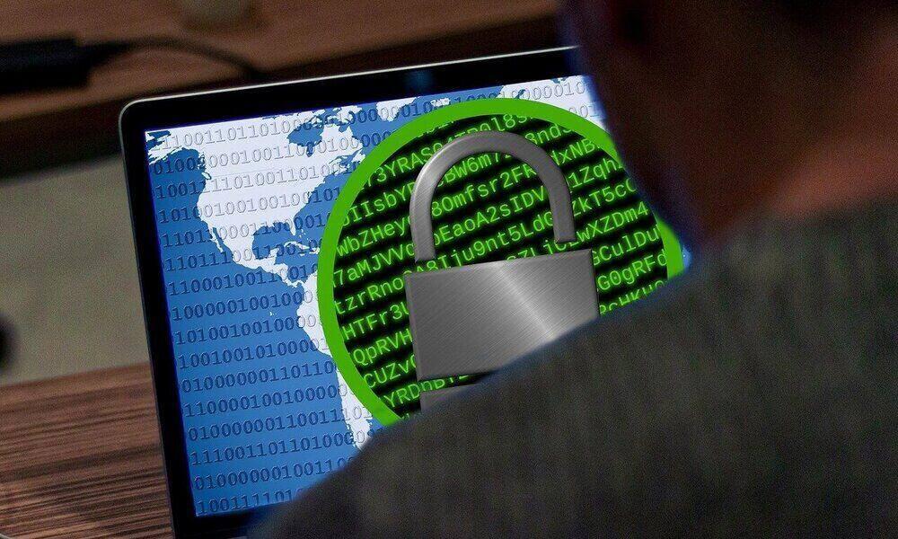 Microsoft detecta ataques de ransomware producidos en menos de 45 minutos