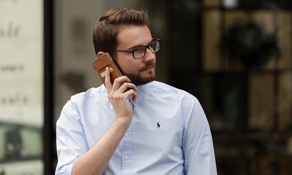 El Ministerio de Consumo prohibirá los 902 en servicios de atención telefónica al cliente