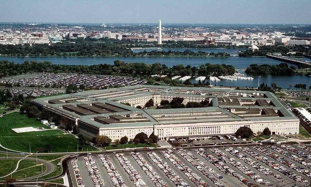 El Pentágono mantiene su posición: Microsoft debe quedarse el contrato JEDI