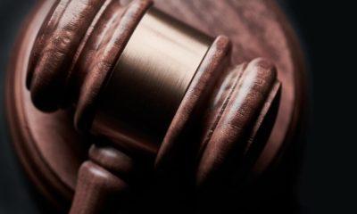 La UE apoya neutralidad de la red: su Tribunal Supremo falla en contra de las tarifas cero