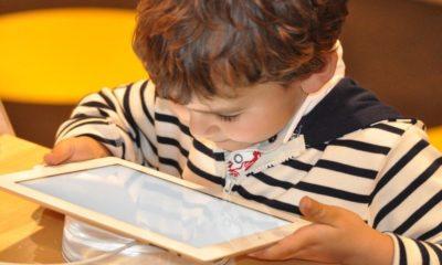 Mercado de tablets en EMEA en el 2º trimestre de 2020 registran su mayor crecimiento desde 2013