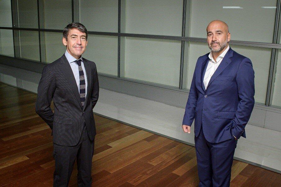 Accenture se hace con la española Enimbos para mejorar su capacidad cloud