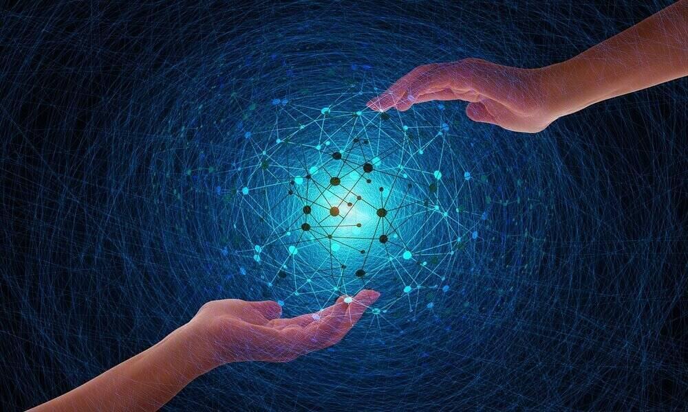 Fujitsu celebra su evento ActivateNow poniendo el foco en los datos y la computación cuántica