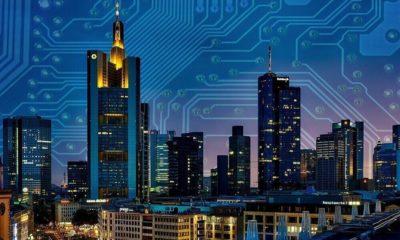 Estas son las 9 principales tendencias tecnológicas en las empresas para 2021