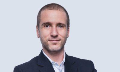 Gianluca Stamerra, GoDaddy