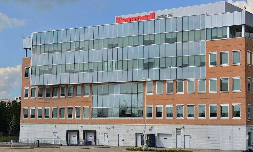 Honeywell llega a acuerdo con Microsoft centrado en apps industriales e integración en Azure y Dynamics