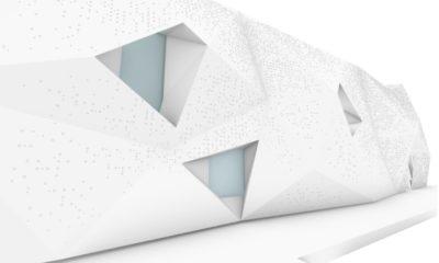 HPE construirá el superordenador LUMI en Finlandia