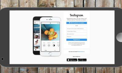 10 años de Instagram: la red social que cambió la forma de compartir fotografías online