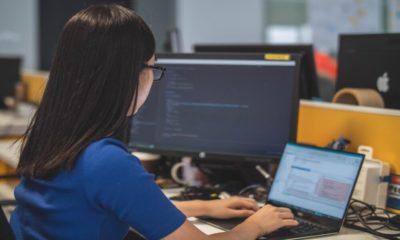 JavaScript sigue siendo el lenguaje más popular y suma 5 millones de desarrolladores desde 2017