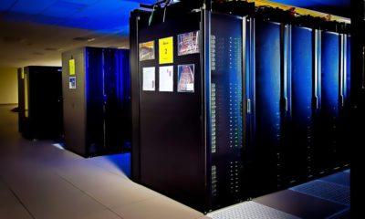 BMC constata que el mainframe se resiste a perder popularidad