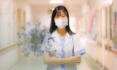 El MIT desarrolla un modelo de IA capaz de detectar asintomáticos con COVID-19 por la tos