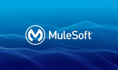 mulesoft-digital-summit
