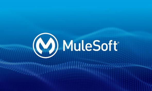 mulesoft-digital-summit