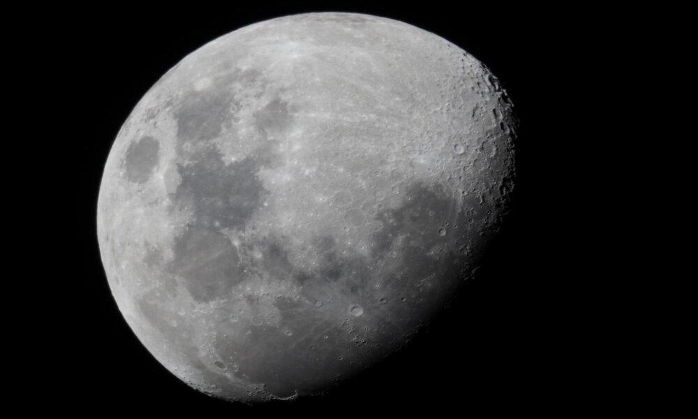 La NASA otorga a Nokia un contrato para desplegar una red 4G en la Luna