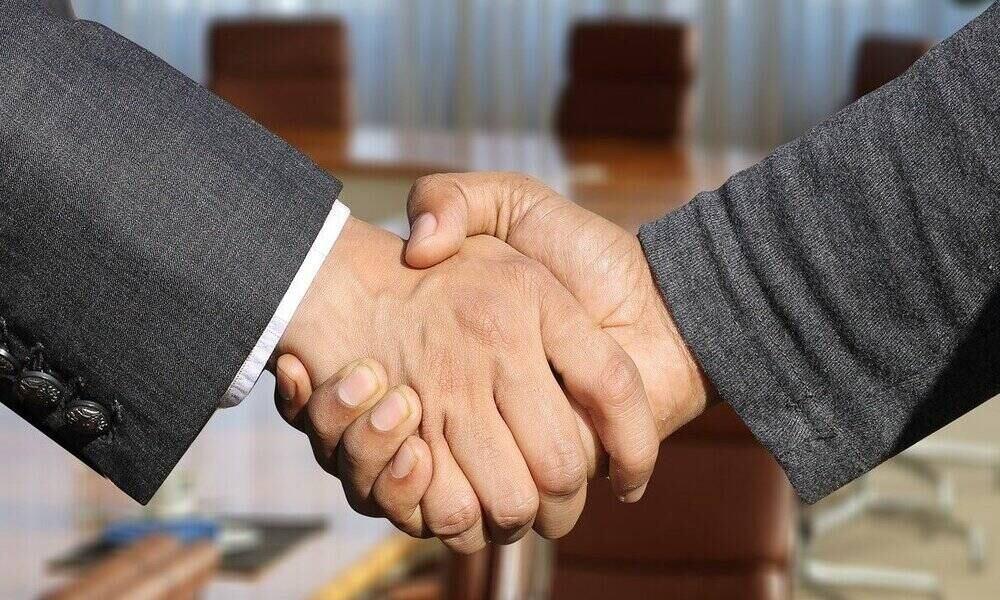 NEC compra la suiza Avaloq para adentrarse en el sector de las finanzas y pagos digitales