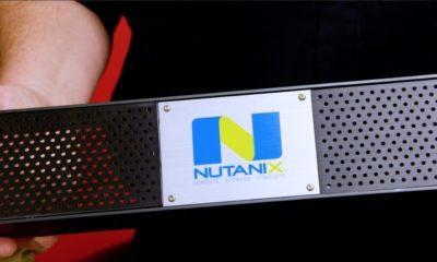 Nutanix mejora su plataforma de gestión de bases de datos para entornos híbridos y multicloud