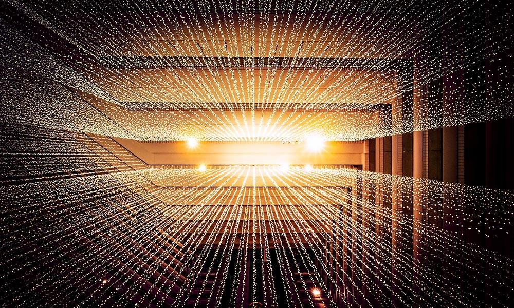 proteger-datos-corporativos-de-ciberdelincuentes