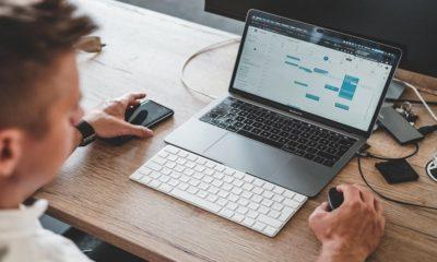 Cómo mejorar la comunicación y la productividad de un equipo en teletrabajo