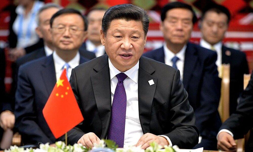 El Presidente de China, Xi Jinping, pide al país que acelere en computación cuántica