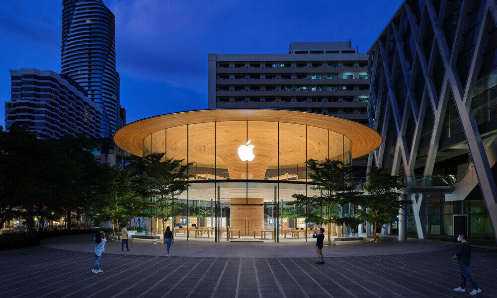 Apple suspende la firma de contratos con su proveedor Pegatron por abuso laboral a becarios