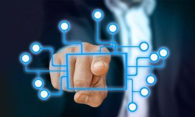 La automatización, una de las principales bazas de las empresas para avanzar durante la pandemia
