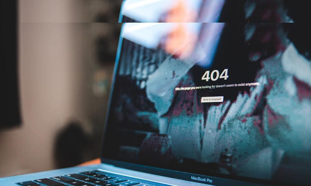 Fallo de una zona de AWS en EEUU afecta a numerosos servicios, webs y medios