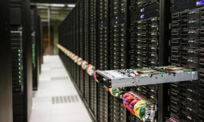 Barcelona Supercomputing Center lanza herramienta de visualización de riesgo de propagación del COVID-19