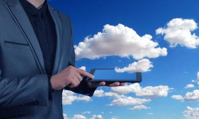 Mayoría de empresas que adoptan la nube también mantendrán entornos de almacenamiento en local