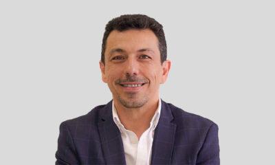 """Entrevista a Luis García, de Devoteam: """"La nube es el medio para conseguir el fin de la transformación"""""""