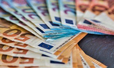 Euro digital, el complemento virtual para la moneda física por el que apuesta el BCE