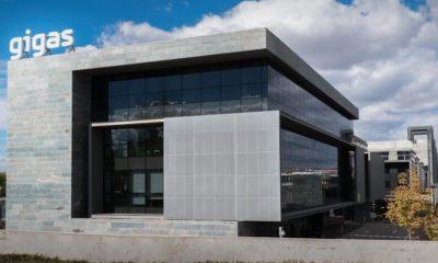 Gigas compra la operadora portuguesa para empresas ONI