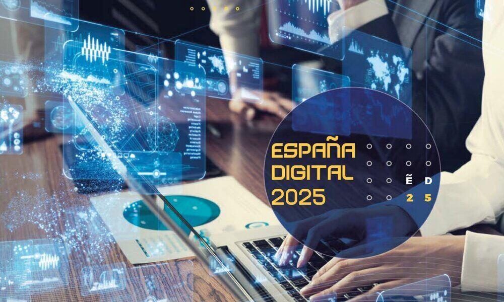 El gobierno invertirá en 2021 4.230 millones en digitalización y telecomunicaciones