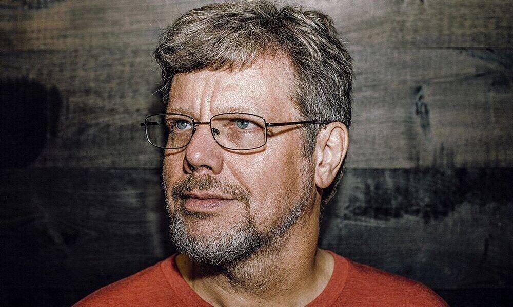 El creador de Python deja su jubilación porque se aburre y entra a trabajar en Microsoft