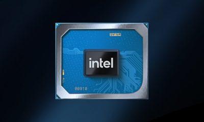 Intel compra la plataforma de gestión, desarrollo y automatización de modelos de machine learning Cnvrg.io